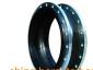 供应优质单球体橡胶软接头 松原厂家专业生产