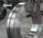50CrVA弹簧钢板(图)加工