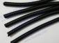 福莱通环保型金属软管,柔性防水套管