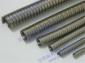 福莱通电缆保护套管,电缆套管,电线保护软管