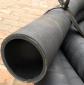 夹布喷砂胶管 兴安盟厂家专业供应 质量可靠