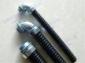 北京金属软管,护线金属软管,金属保护软管,金属保护套管