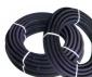供应法库夹布蒸汽胶管 专业大品牌