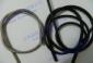 北京电线电缆保护软管,福莱通光纤光缆保护管规格