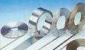 供应优特钢冷轧板/卷加工(图)