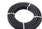 供应吉林夹布耐油胶管/夹布耐油胶管厂家/质量可靠