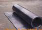 松原厂家专业供应热压机缓冲垫 质量可靠