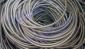 武汉光纤光缆保护套管,福莱通机床穿线软管