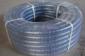 云南省透明钢丝软管,不含塑化剂软管,输酒软管,耐磨钢丝软管